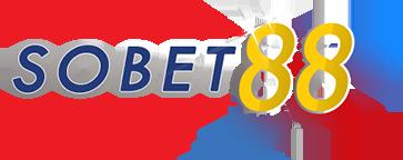 Sobet88 | Sbobet777 | Sbobetcc | Slot88 | Slot Sbobet