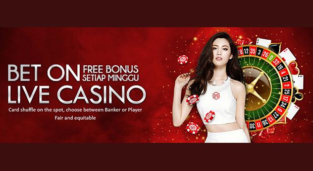 Sobet88 Casino
